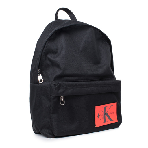 K40K400040