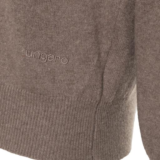 URNE027