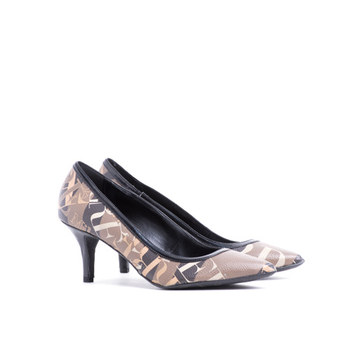 FERRE MILANO » SHOES » YX5S92 » 80620