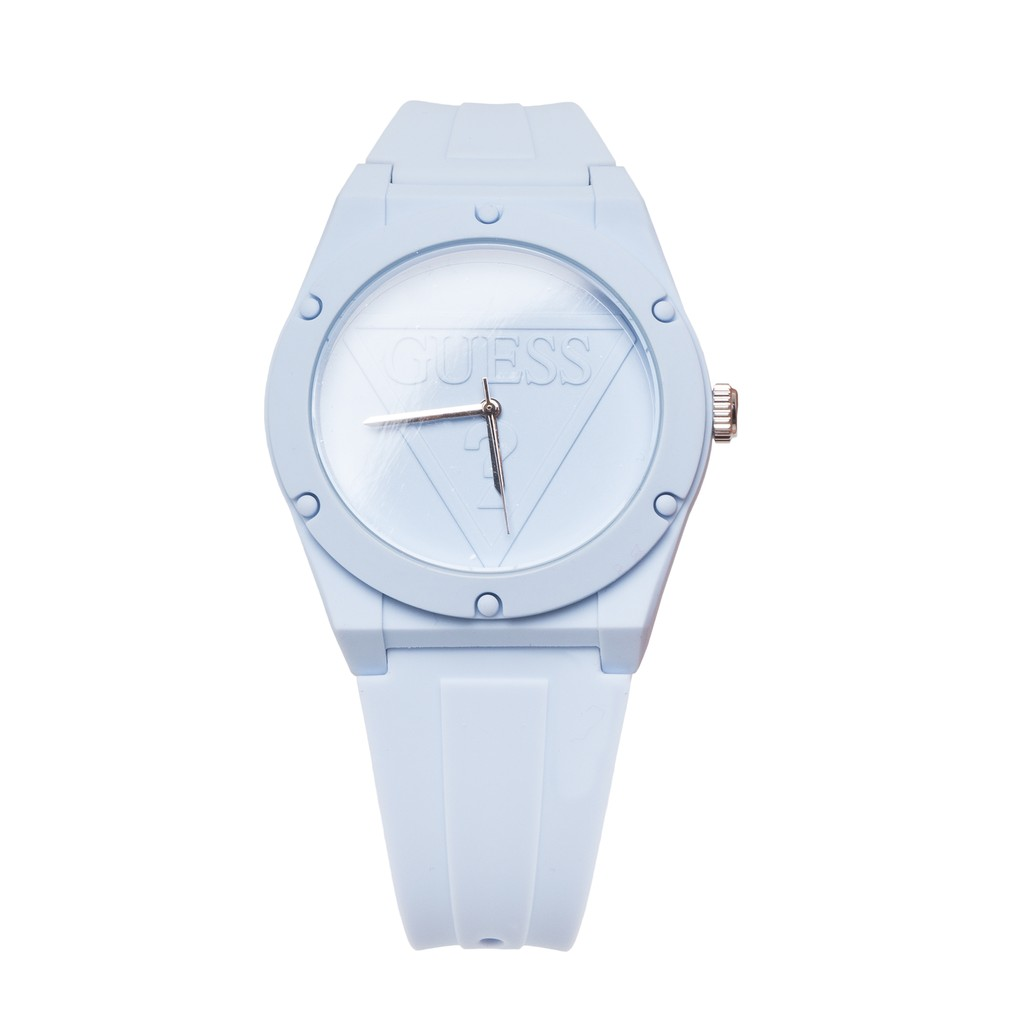 GUESS - WATCHES - Cod. W0979L6