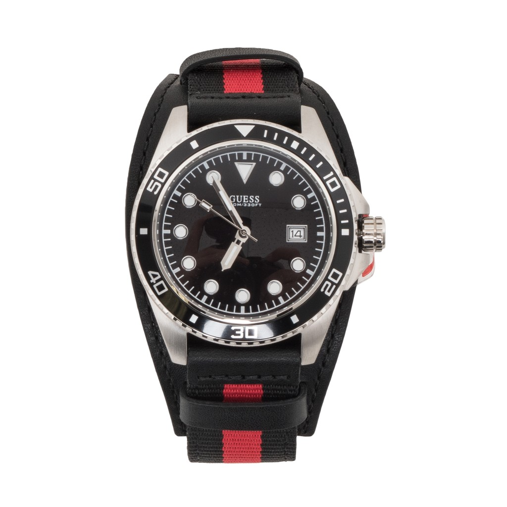 GUESS - WATCHES - Cod. W1051G1