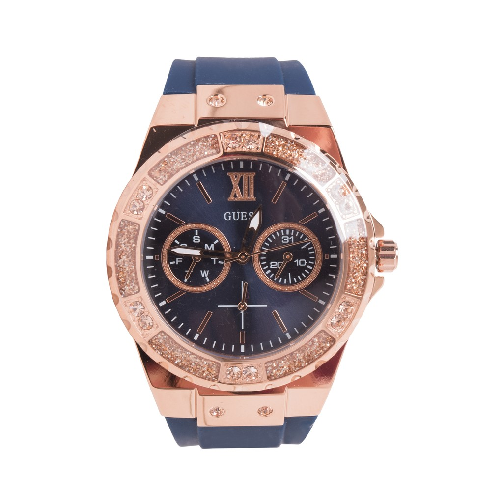 GUESS - WATCHES - Cod. W1053L1