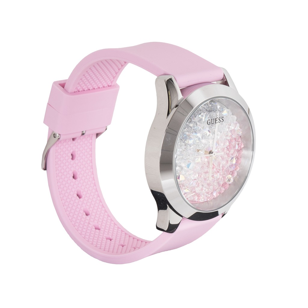 GUESS - WATCHES - Cod. W1223L1