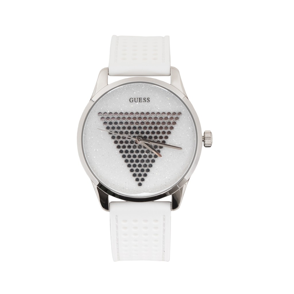 GUESS - WATCHES - Cod. W1227L1