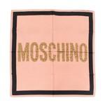 MOSCHINO — 03549