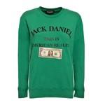 JACK DANIEL — 1030
