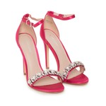 GUESS BY MARCIANO — 82G9B2