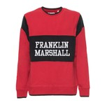FRANKLIN MARSHALL — FLMF002AMW18