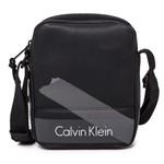 CALVIN KLEIN — K50K502308