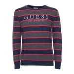 GUESS — M94R55
