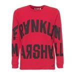 FRANKLIN MARSHALL — TSMF264ANW18