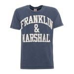 FRANKLIN MARSHALL — TSMF356ANW17