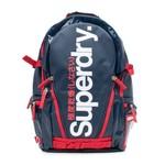 SUPERDRY — U91LD002