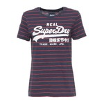 SUPERDRY — W1010025A
