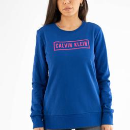 CALVIN KLEIN — 00GWS9W362