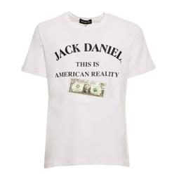 JACK DANIEL — 1029