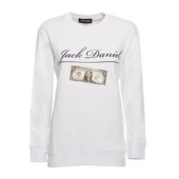 JACK DANIEL — 3014