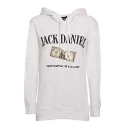JACK DANIEL — 3021