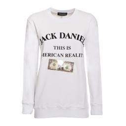 JACK DANIEL — 3030