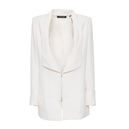 GUESS BY MARCIANO — 72G203