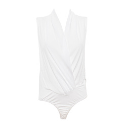 GUESS BY MARCIANO — 82G617