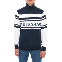 PAUL & SHARK — A19P1904