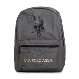 U.S. POLO ASSN — BAG044