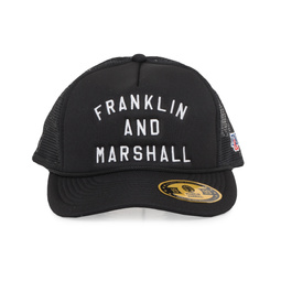 FRANKLIN MARSHALL — CPUA926W17