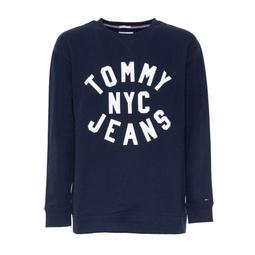TOMMY JEANS — DM0DM04081