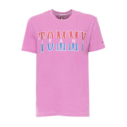 TOMMY JEANS — DM0DM04522