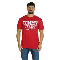 TOMMY JEANS — DM0DM05113