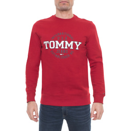 TOMMY JEANS — DM0DM05910