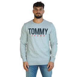 TOMMY JEANS — DM0DM06291
