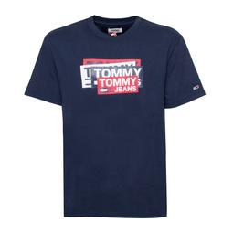TOMMY JEANS — DM0DM06498