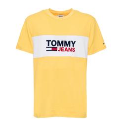 TOMMY JEANS — DM0DM08360