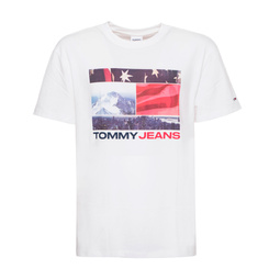 TOMMY JEANS — DM0DM08793