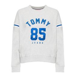 TOMMY JEANS — DW0DW05126