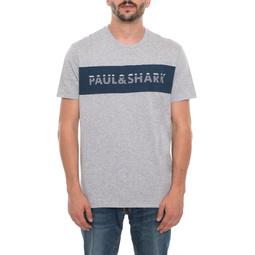 PAUL & SHARK — E20P1029