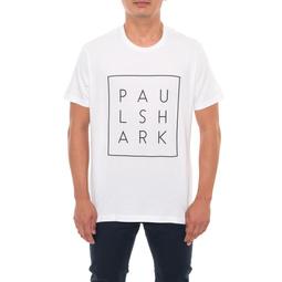 PAUL & SHARK — E20P1105