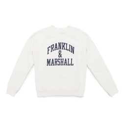 FRANKLIN MARSHALL — FLBOU071YS16
