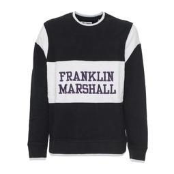 FRANKLIN MARSHALL — FLMF002AMW18