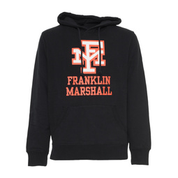 FRANKLIN MARSHALL — FLMF004AMW18