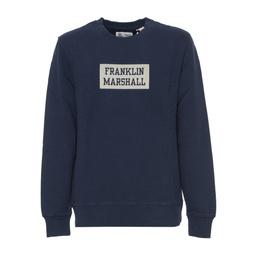 FRANKLIN MARSHALL — FLMF058AMW18