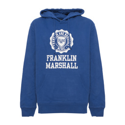 FRANKLIN MARSHALL — FLMF065ANW18