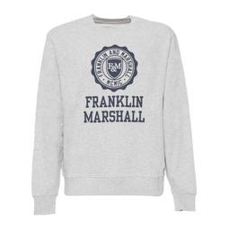 FRANKLIN MARSHALL — FLMF434XMW17