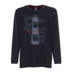 PAUL AND SHARK — I16P1758S