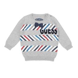 GUESS — I73R04