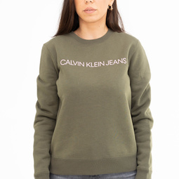 CALVIN KLEIN JEANS — J20J212483