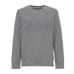CALVIN KLEIN — J30J303661