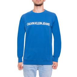 CALVIN KLEIN JEANS — J30J307758